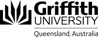 Griffith University Health and Medical Services