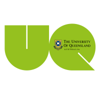 University of Queensland Health Service